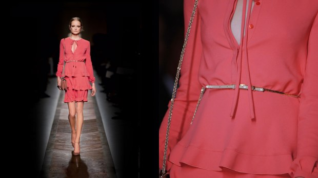 valentino-ready-to-wear-spring-summer-2011.b