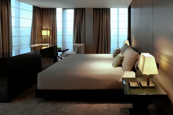 rooms-at-the-armani-Hotel-Milan