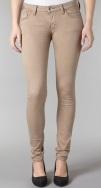 skynny-pants-ss-2012