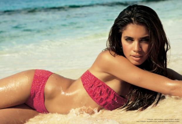 2012-swimwear-calzedonia