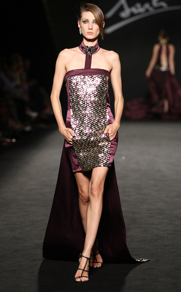 fausto-sarli-alta-moda-roma-2012-b
