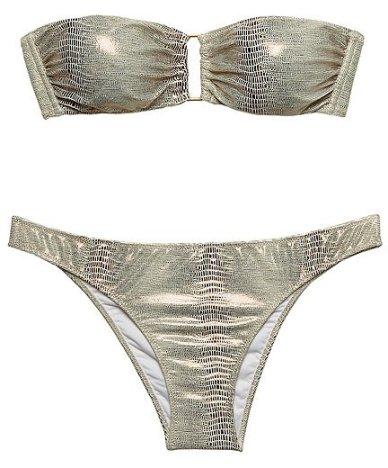 metallic-print-bikini-2012