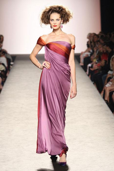 raffaella-curiel-alta-moda-roma-2012