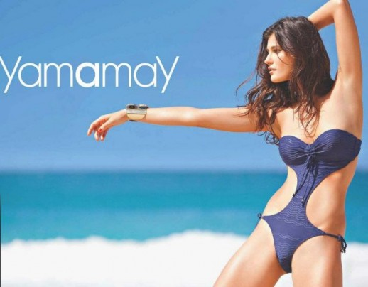 yamamay-beachwear-collection-2012