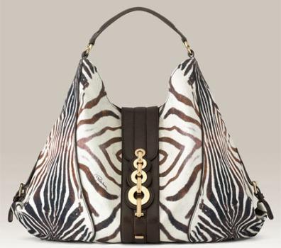 roberto-cavalli-animal-print-bag