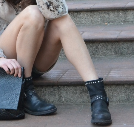 ankle-boots-shorts-2