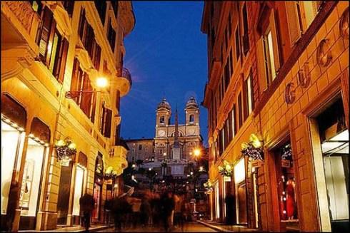 rome-fashion-hub