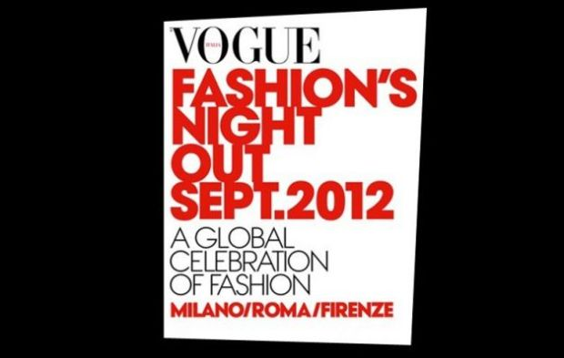 vogue-fashions-night-out-2012-VFNO