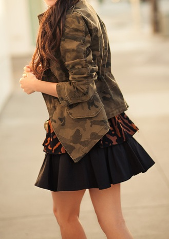 camouflage-trend-2012