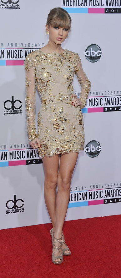 Taylor -Swift-in- Zuhair-Murad
