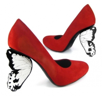 Flutterby-Shoes-Alberto-Guardiani