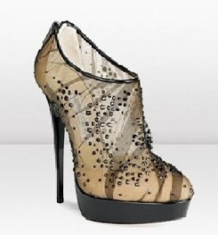 Jimmy-Choo-ankle-boots-2