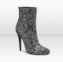 Jimmy-Choo-ankle-boots